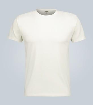 Phipps Classic short-sleeved T-shirt