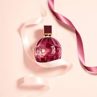 Jimmy Choo Fever Eau de Parfum Set (Worth 64.00)