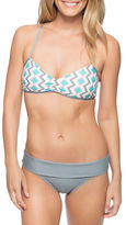 Splendid Astoria Bralette Swim Top