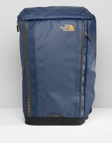 The North Face Base Camp Kaban Backpack In Blue