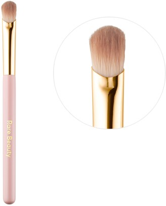 Rare Beauty by Selena Gomez Stay Vulnerable All - Over Eyeshadow Brush