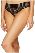 ELSE - Baroque Bikini Brief Women's Underwear