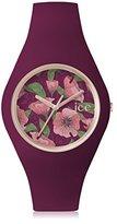 Ice Watch ICE-Watch ICE 1596 Women's Bracelet Watch