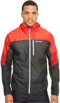 Marmot Air Lite Jacket Men's Coat