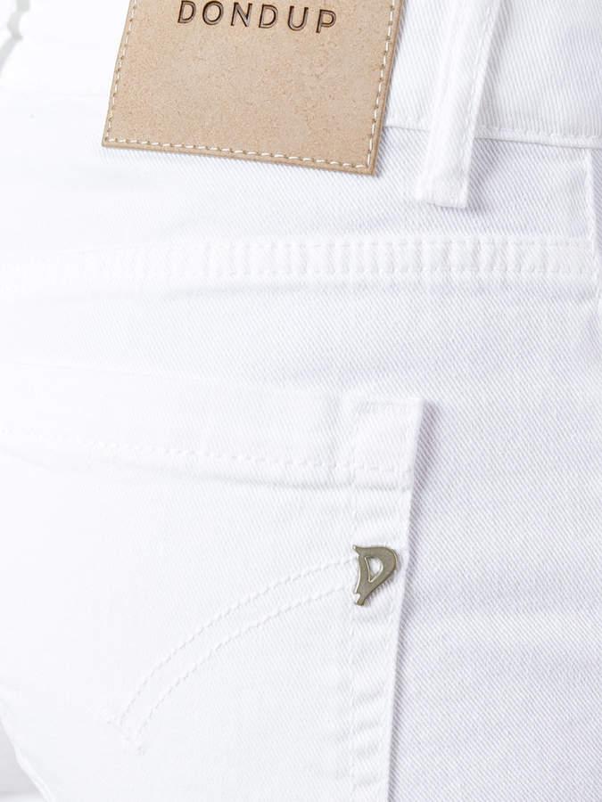 Dondup short shorts