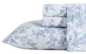 Laura Ashley Sheets Full Shopstyle