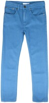 Burberry Casual pants - Item 36950722