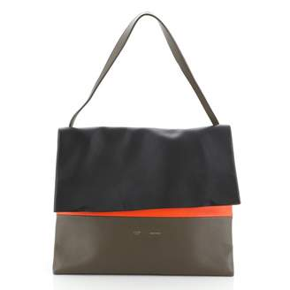 Celine All Soft Other Leather Handbags