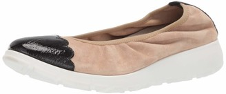 French Sole FS NY Women's Chic Shoe