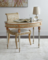 Horchow Effie Marie Writing Desk