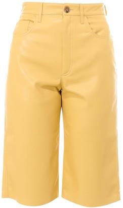 Nanushka Trouser