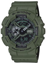 G-Shock GA110LP3A Automatic Digital Watch
