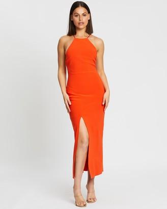 Bec & Bridge Candy Midi Dress