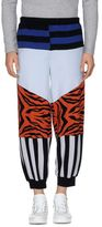 Paura 3/4-length trousers