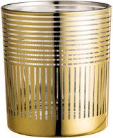H&M Patterned Tea Light Holder