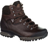 Hanwag Lhasa Hiking Boot - Men's