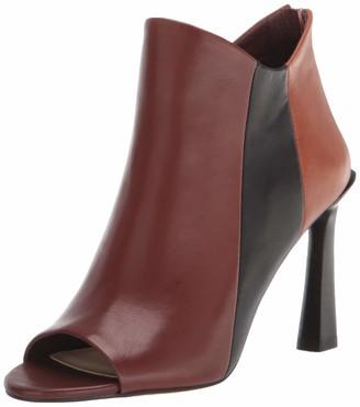 Vince Camuto Women's Aritziana Fashion Boot