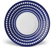 L'OBJET Perlee Bleu Saucer