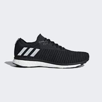 adidas Adizero Prime Shoes