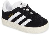 adidas Infant Gazelle Sneaker