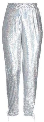 SIMONA G. Casual pants