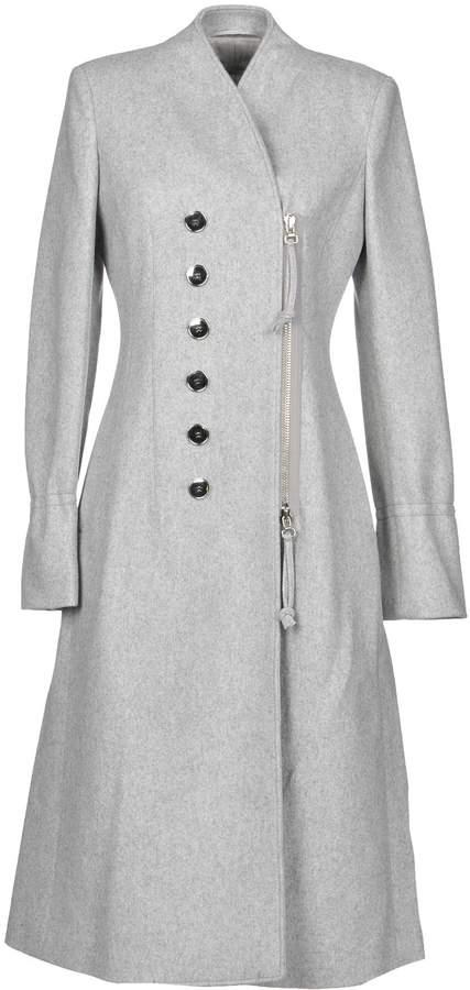 Altuzarra Coats