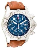 Breitling Avenger Skyland Watch