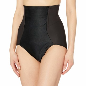 Carnival Women's High Waist Panty Shaper