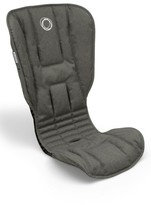 Bugaboo Infant Bee5 Stroller Seat Fabric