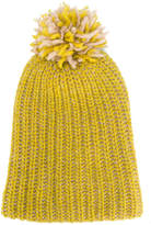Humanoid Odian beanie hat