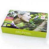 Youdoit Herbal Discovery Box by Hildegarde de Bingen - 36 Bags