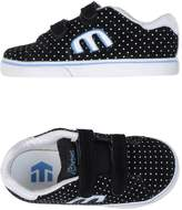 Etnies Low-tops & sneakers - Item 44864948
