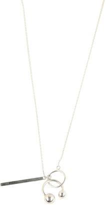 GmbH Necklaces