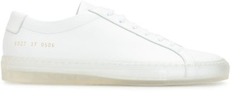 Common Projects Original Achiles low-top sneakers