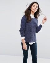 Blend She Nette Sweater