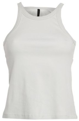 Taverniti So Ben TavernitiTM Unravel Project BEN UNRAVEL PROJECT Vest