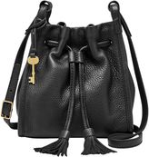 Fossil ZB7128895 Ladies Crossbody Bag