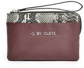 G by Guess GByGUESS Women's Lake Wristlet