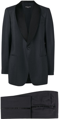 Pierre Cardin Pre Owned 1970's Two-Piece Suit
