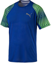 Puma Men's PWRCOOL Mesh T-Shirt