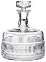Ralph Lauren Broughton Decanter
