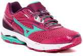Mizuno Wave Legend Running Shoe