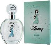 Disney Jasmine Princess By Edt Spray 3.4 Oz