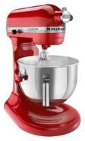 KitchenAid Refurbished Pro HD Series 5qt Bowl-Lift Stand Mixer