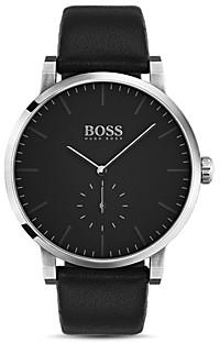HUGO BOSS Essence Watch, 42mm