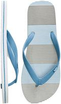 RVCA Sandlot Sandal