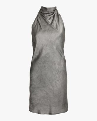 RtA Abella Dress