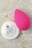 Beautyblender Original and Mini Solid Cleanser Kit