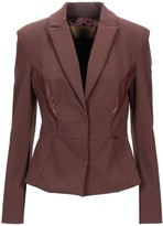 Betty Blue Blazers - Item 49205667