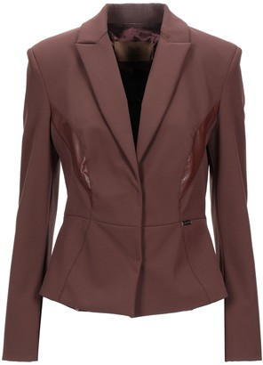 Betty Blue Suit jackets